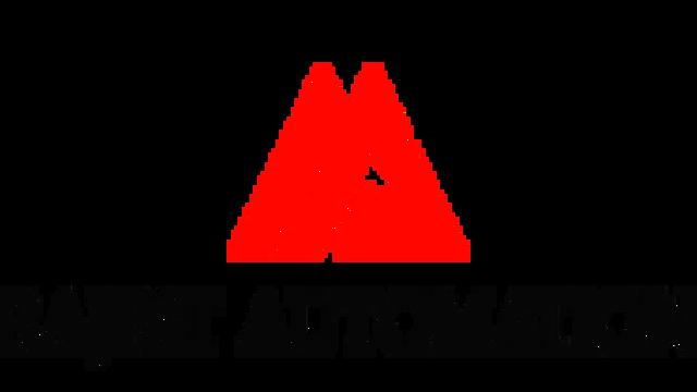 Rajpat Automation